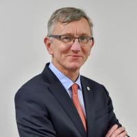 Jean-Pierre DEMOURES